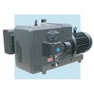 Oilless Rotary Claw Vacuum Pumps