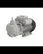 "DVP Pumps, SC.5, 0.2 HP, Oil-Free Rotary Vane Vacuum Pump, 26.38 ""HgV Ultimate Vacuum, UL 100-115/50-60Hz |  9801031/NA"