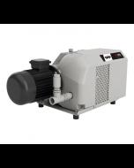 DVP, 8.7 HP, 109 CFM, 1.8 bar – 105Pa, Oil Lubricated Air Compressor Pump IE3-208-220-240/50-60Hz | VA.155, 9716001/SG, IE3-UL 208-230/460/60Hz