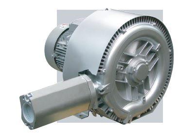 """Baulüfter Axialventilator 16/"""" Axialgebläse 3670-5400m³//h Baugebläse 1100W"""
