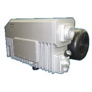 130 CFM - 7.5 HP Oil Flooded Rotary Vane Vacuum Pump 208-230/460V | L 160C