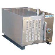 262 CFM - 20 HP Self Contained Oil Free Liquid Ring Vacuum Pump 208-230/460V | 3AL2430-KT