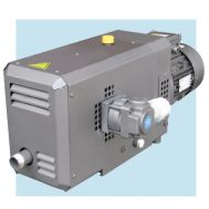Airtech 40 CFM, 2 HP Rotary Claw Vacuum Pump with 230/460-Volt, 3-Phase | VCX60-G1