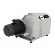 PA 315, 8.7 kW, 176 CFM Rotary Claw Vacuum Pump, 150.0 Torr/24.02 HgV, 230/460-Volt, 3-Phase by DVP