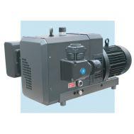 106 CFM, 5 HP Rotary Claw Vacuum Pump | VCX155