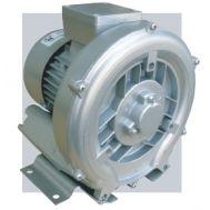 35 CFM, 0.3 HP Vacuum/Pressure Regenerative Blower 1 Phase | 3BA1100-7AS05