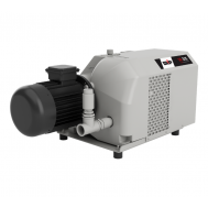 DVP, 12.3 HP, 109 CFM, 1.8 bar – 105Pa, Oil Lubricated Air Compressor Pump IE3-208-220-240/50-60Hz | VA.155-1, 9716002/SG, IE3-UL 208-230/460/60Hz