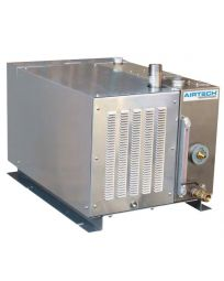 144 CFM - 10 HP Self Contained Oil Free Liquid Ring Vacuum Pump 208-230/460V | 3AL2281-KT