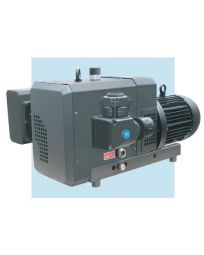 70 CFM, 3 HP Rotary Claw Vacuum Pump | VCX105