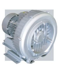 195 CFM, 2.00 HP Vacuum/Pressure Regenerative Blower | 3BA1530-7AT16