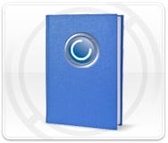 Manuals & Documentation